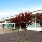En  ejendomsmægler med speciale i erhverv kan hjælpe dig med at finde de helt perfekte lokaler (foto nyboligerhverv.dk)
