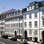 I bør gå efter gode store ervhervslokaler (foto nyboligerhverv.dk)