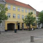Restaurant til salg (foto nybolig-erhverv.dk)