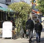 Butikslokaler (foto nyboligerhverv.dk)